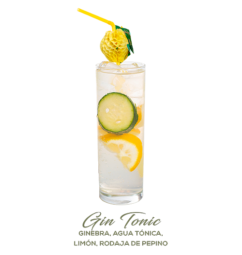 GINTONIC.png